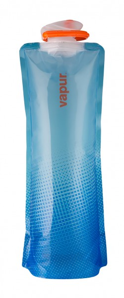 Vapur 1,5 L Shades XXL (translucent blue)