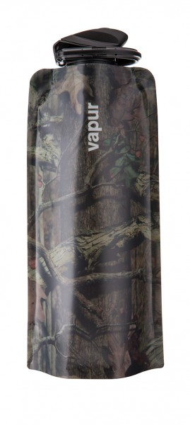 Vapur 0,7 L Eclipse (mossy oak)