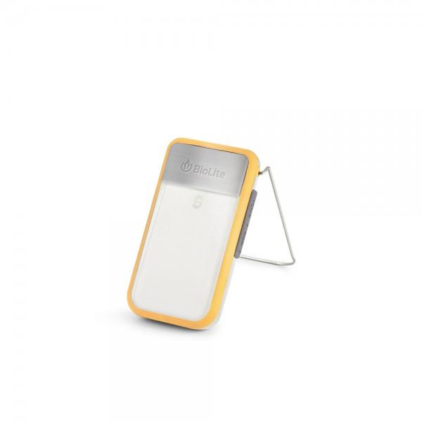 BioLite PowerLight Mini (orange)