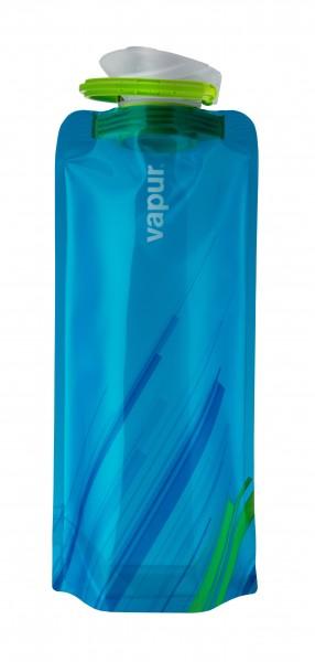 Vapur 1,0 L Element (water blue)