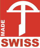 Swiss-made