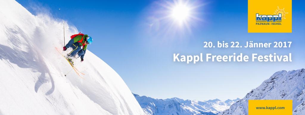2016-kw37-bergbahnen-kappl-fb-titelbild_freeride-logo