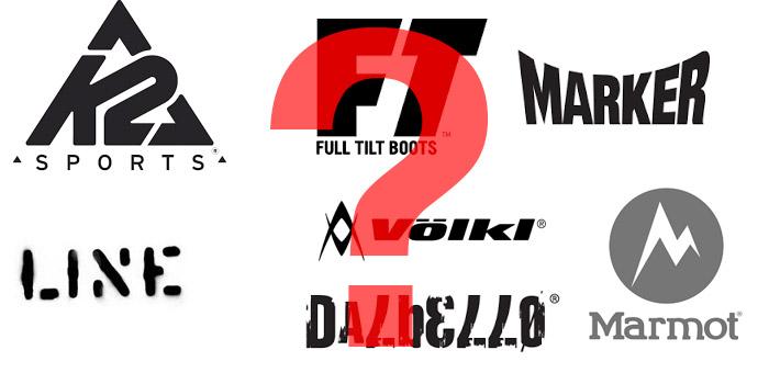 marker_voelkl_line_k2_stehen_zum_verkauf_logos-titel